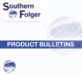 Product-Bulletins.jpg