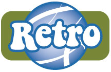 RetroLogo.jpg