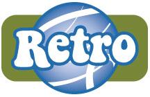 RetroLogo.jpg